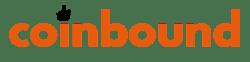 Coinbound Logo